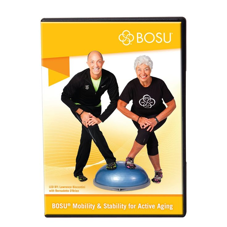 Step Fitness Dvd Uk: 1000+ Ideas About Bosu Workout On Pinterest