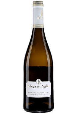 Meilleur vin à moins de $15 ? à vérifier  / Portugal