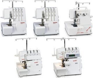 Serger tutorial>>>this may come in handy, since i have a serger now.