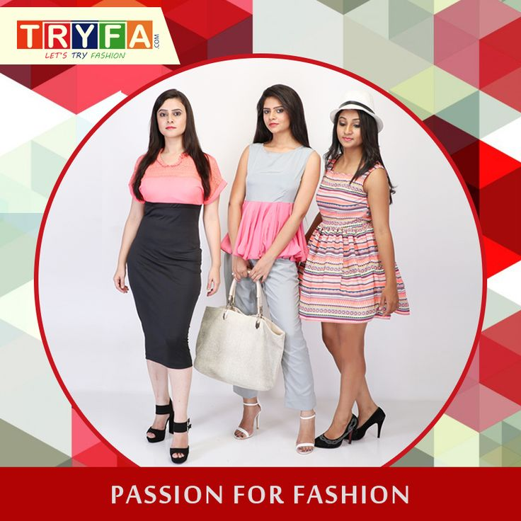 Latest women's wear collection in India. new fashionable clothes for Girls. #fashiondiaries #delhifashion #delhidiaries #delhi #newfashiontrends #new #TyfaExclusive #newtrends #fashionweek #fashionworld #fashionwoman