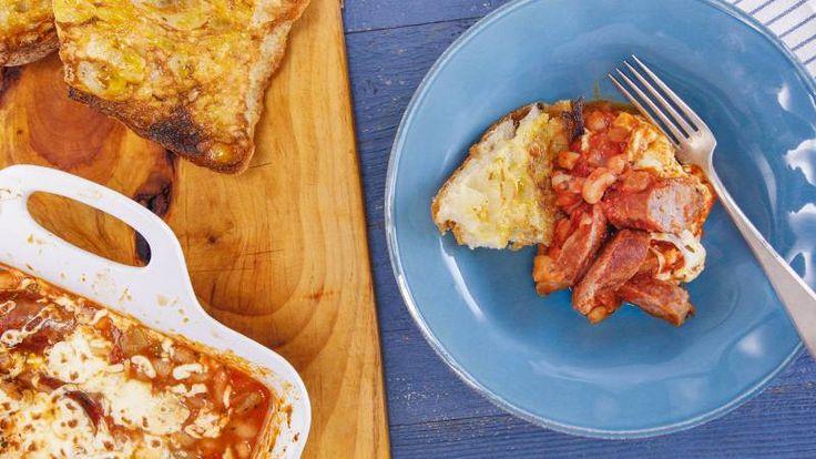 America S Test Kitchen Pork Sausage Recipe