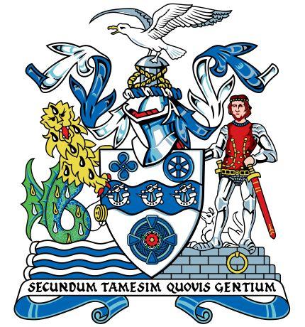 1985, Thurrock F.C. (England) #ThurrockFC #England #UnitedKingdom (L16845)
