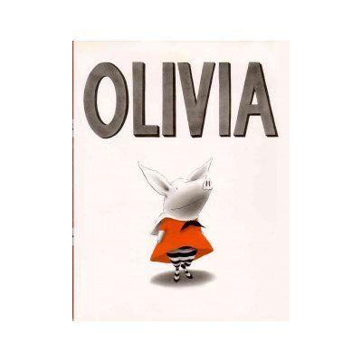 Olivia Null