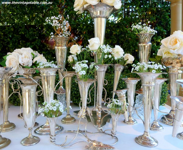 17 best images about art deco wedding on pinterest for Art deco wedding decoration ideas