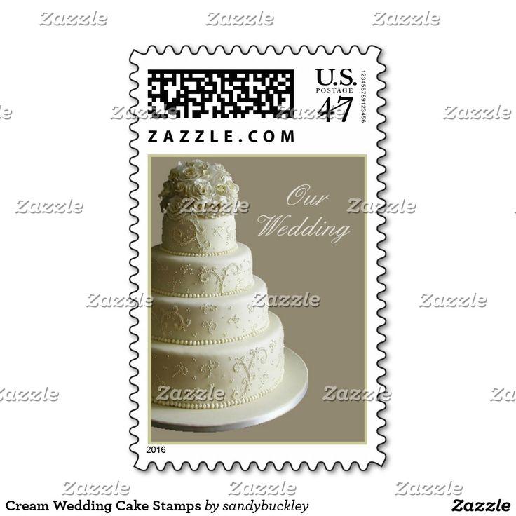 129 best wedding postage stamps images on pinterest wedding postage stamps wedding ideas and. Black Bedroom Furniture Sets. Home Design Ideas