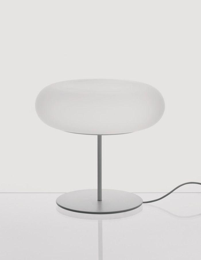 accessoriesgood illuminated pool barstool. ArtemideDesign-Danese-Itka-Table-w-stem Accessoriesgood Illuminated Pool Barstool