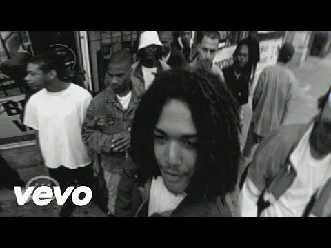 Souls Of Mischief - 93 'Til Infinity - YouTube