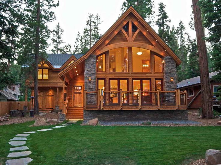 Remodeling Ideas For Ranch Style Homes exterior houses design rancher - love the vaulted style | our new