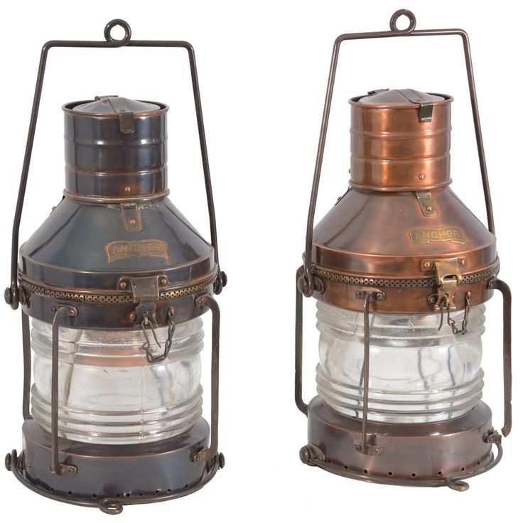 91 best Antique ship lanterns images on Pinterest Lights, Beautiful and Gadgets