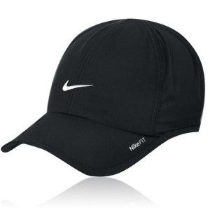 Nike Dri-Fit Hat... I have this hat and wear it casually or for  running working out. It is amazingggg!  )  57c2ecc2d79