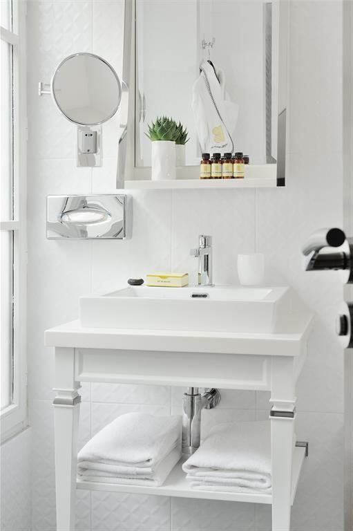 Rénovation Salle De Bain Bordeaux : … De Bains Vintage, Vanités de salle de bain et Vanités De Salle De