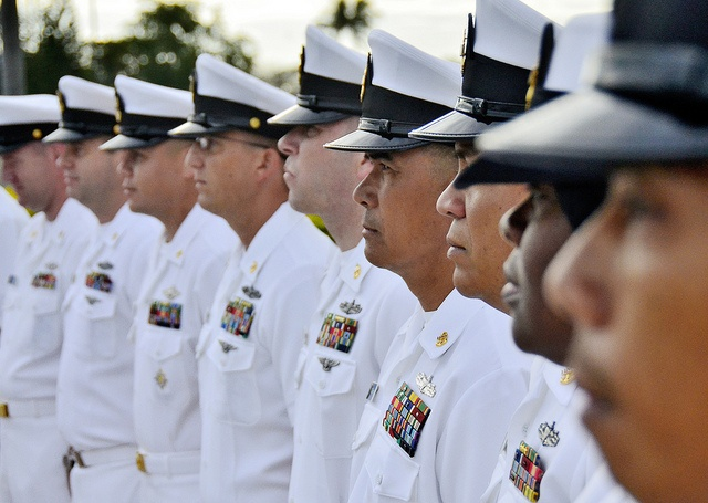 29 best Navy in Hawaii images on Pinterest Hawaii, Hawaiian - surface warfare officer sample resume