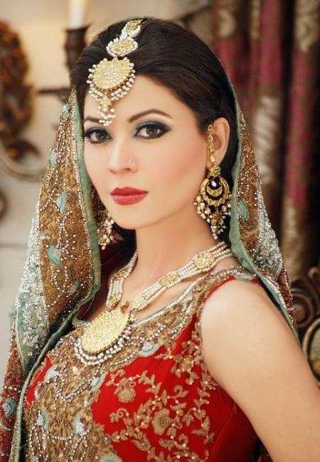 Indian Prom Dresses 2012