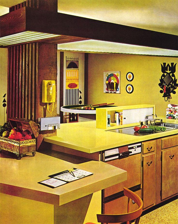45 Best Kitchen Images On Pinterest