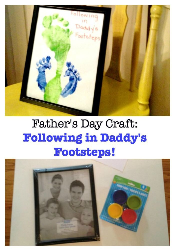 63 Best Images About Father 39 S Day Stuff On Pinterest