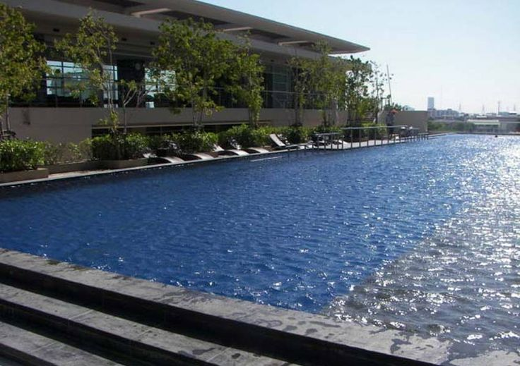 3BR Watermark Chaophraya For Sale (BR5816CD) This 3 bedroom, 3 bathroom Bangkok condo is now available for sale at 18,000,000 Baht inclusive of all expenses.