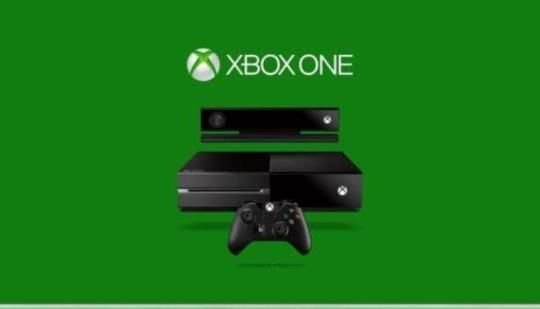 Latest Xbox One Alpha Firmware Update Performs Factory Reset, Deletes User Profiles | N4G
