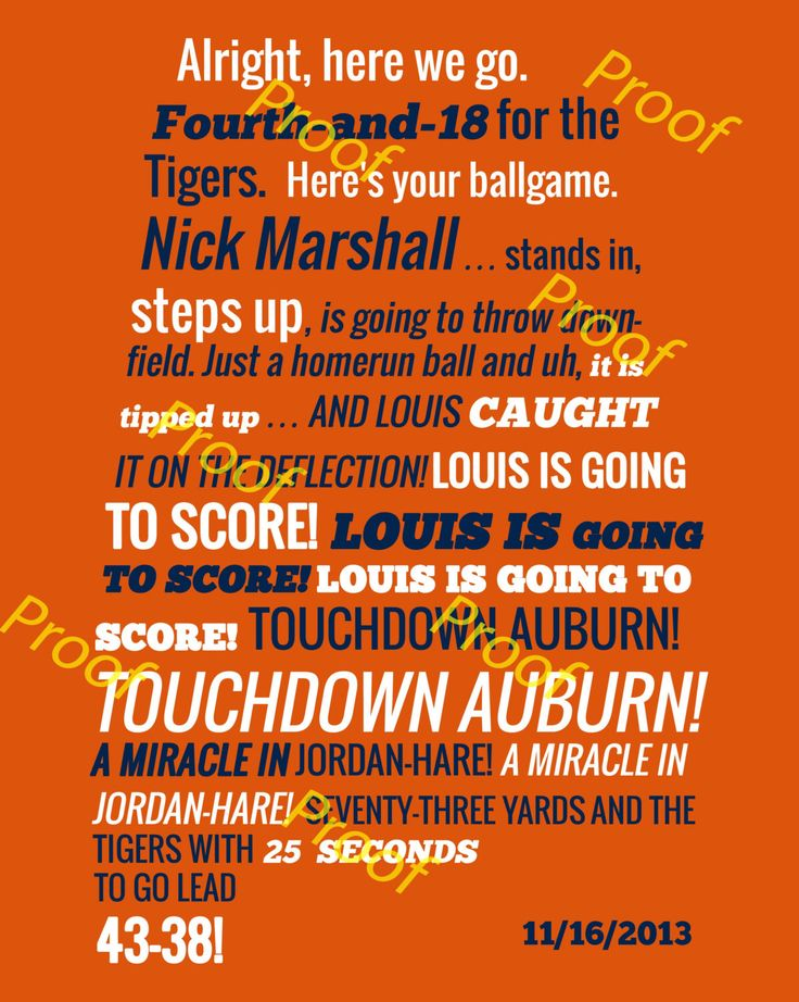 Auburn vs Georgia Radio Call State Outline - Orange Background by NovaWebDevelopment on Etsy https://www.etsy.com/listing/190781803/auburn-vs-georgia-radio-call-state