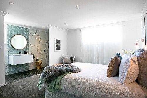 Bedroom_new.jpg