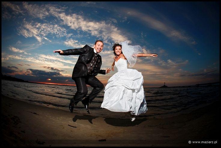 zdjęcia ślubne w plenerze pomysły - Szukaj w Google