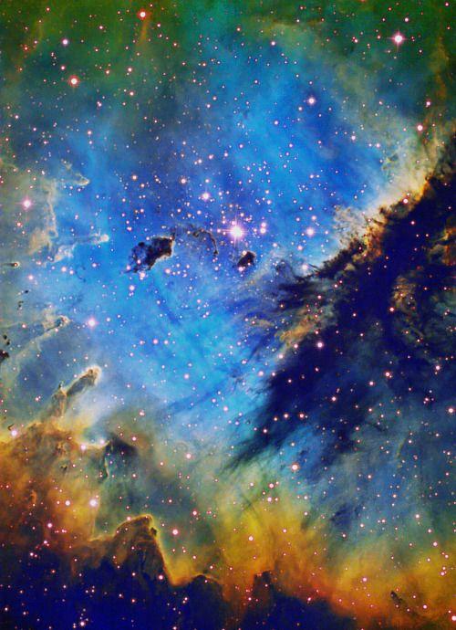 medusa nebula eta carinae nebula flaming star nebula NGC 3372 IC 4628 network nebula eagle nebula IC 405 SH2-155 bubble nebula M8 NGC 6188 NGC 281 necklace nebula gabriela mistral nebula NGC 6914 IC 1805 NGC 6164 jet in carina nebula NGC 3576 IC 410 iris nebula IC 1318 heart nebula elephants trunk…