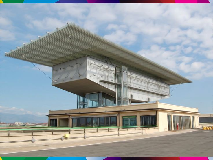 TURIN - PINACOTECA GIOVANNI E MARELLA AGNELLI Art Gallery: an architecture of Renzo Piano brings together artworks by Canaletto, Canova, Tiepolo, French Impressionists, Picasso, Matisse #Turin #Piemonte #Italy #artgallery #RenzoPiano #artwork #Picasso #Canaletto #Matisse #Lingotto #Fiat