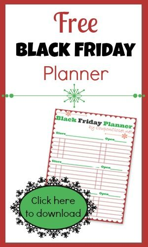 Find the Best Black Friday Deals and discount on http://www.lifeus.net/black-friday-deals-discount/