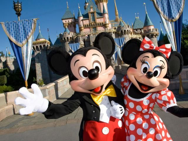 Disney+World+Family+Vacation+Packages