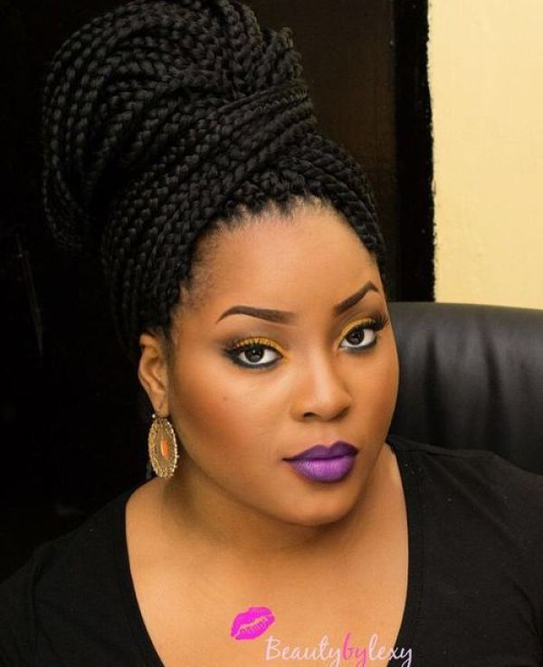 what kind of hair for box braids,what kind of hair to use for box braids,hair for braids,how much is braiding hair