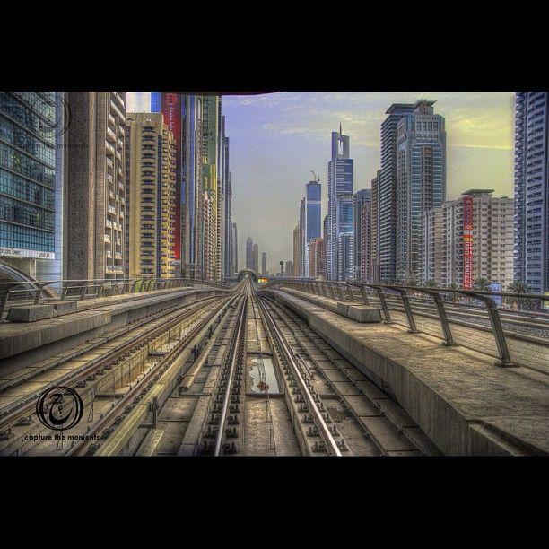 #Dubai Taken by Muhammad Hassan