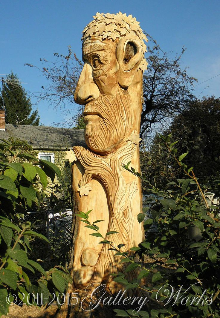 Best some amazing wood images on pinterest chainsaw