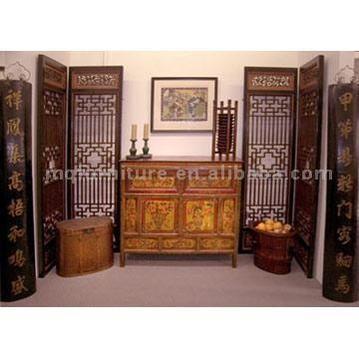 48 Best Thai Furniture Images On Pinterest Decor