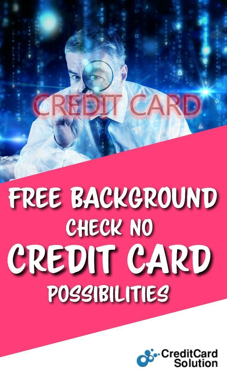 Credit Card Debt Interest Calculator Free Background Check Credit Card Transfer Secure Credit Card
