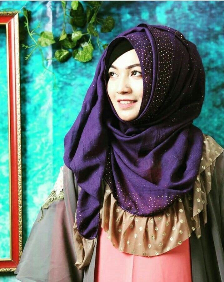 Pin By Tarek Ahamed On Girl Hijab Girl Hijab Hijabi Girl Hijab Fashion