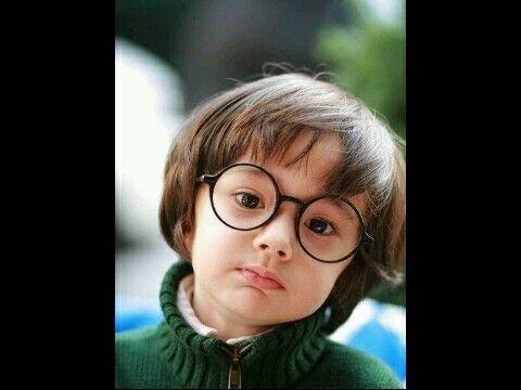 Very cute #Daniel