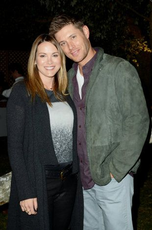 Jensen and danneel have their house up for sale, click on pic to see pictures and article!