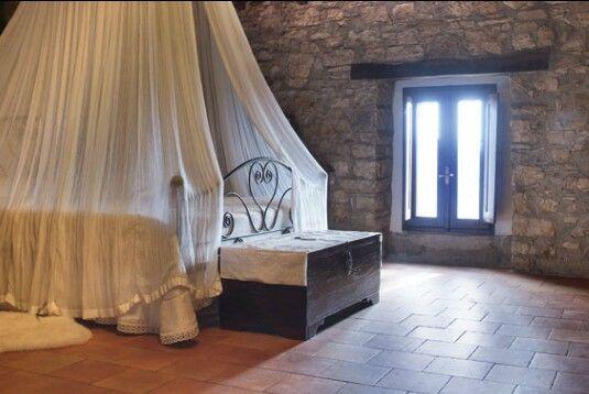 ambientazioni | Antiche Fornaci D'Agostino | #ricordi | #antichefornacidagostino http://www.fornacidagostino.it/