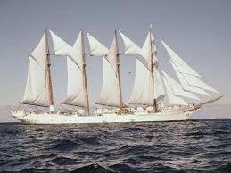 Картинки по запросу яхты корабли фото