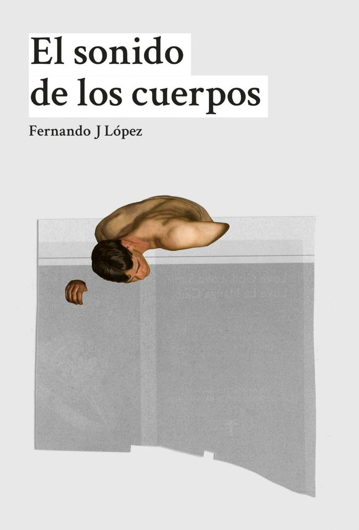 Buy El sonido de los cuerpos by Fernando J López and Read this Book on Kobo's Free Apps. Discover Kobo's Vast Collection of Ebooks and Audiobooks Today - Over 4 Million Titles! J Lopez, Lgbt, Book Series, My Books, Audiobooks, This Book, Reading, Cover, Free Apps