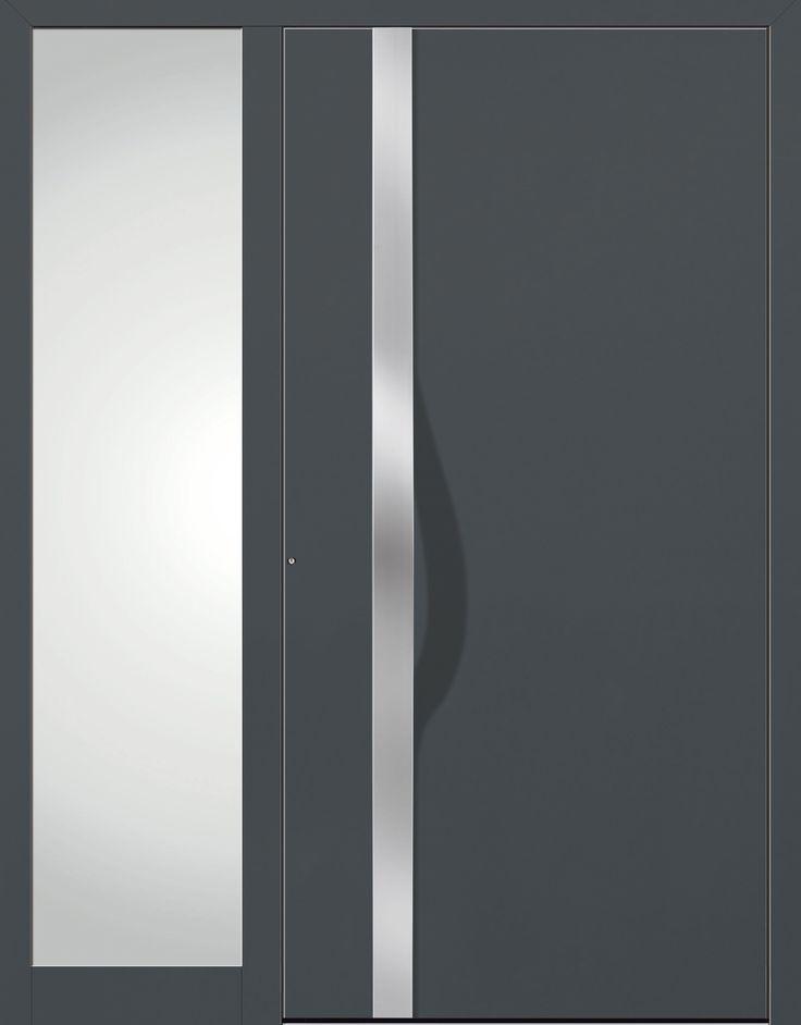 29 best Fenster und Türen images on Pinterest | Windows and doors ...