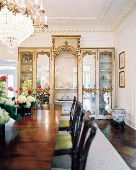 25 Dining Room Cabinet Designs Decorating Ideas: Best 25+ Antique China Ideas On Pinterest