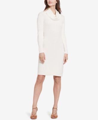 lauren ralph lauren georgette gown ralph lauren cable knit zip up sweater