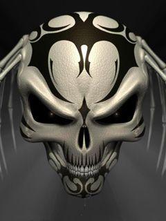 634 best Cool skulls i...