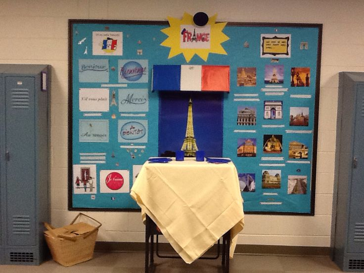 Classroom Decor Canada ~ Best images about bulletin boards on pinterest