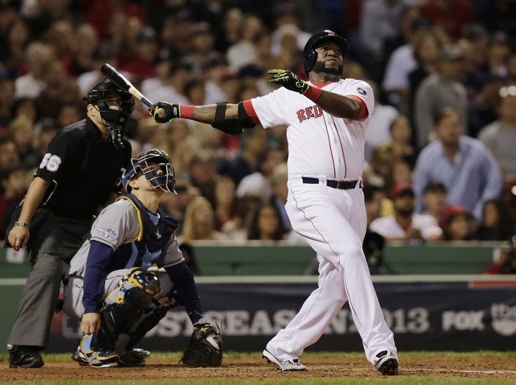 The Boston Red Sox and slugger David Ortiz have agreed to a one-year, $16 million contract extension, ESPN and MLB.com report.