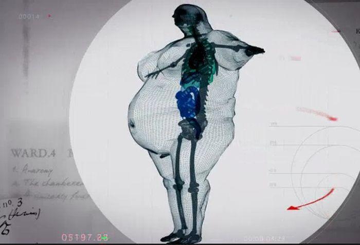 мне похудеть тест натуральная косметика чехии  #трах #rofl как сбросить лишний вес 5 кг похудение на 8 кг за неделю