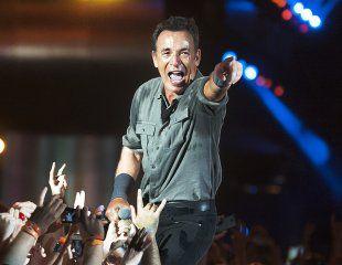 Why Bruce Springsteen's Depression Revelation Matters | Alternet