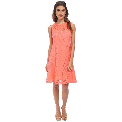 (ナネット レポー) Nanette Lepore レディース トップス ワンピース Villa Dress 並行輸入品  新品【取り寄せ商品のため、お届けまでに2週間前後かかります。】 表示サイズ表はすべて【参考サイズ】です。ご不明点はお問合せ下さい。 カラー:Neon Coral 詳細は http://brand-tsuhan.com/product/%e3%83%8a%e3%83%8d%e3%83%83%e3%83%88-%e3%83%ac%e3%83%9d%e3%83%bc-nanette-lepore-%e3%83%ac%e3%83%87%e3%82%a3%e3%83%bc%e3%82%b9-%e3%83%88%e3%83%83%e3%83%97%e3%82%b9-%e3%83%af%e3%83%b3%e3%83%94/