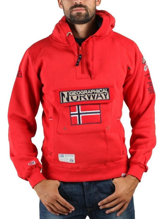 Veste Norway Web Ski Homme De Geographical Rqpagg vqHZwXt