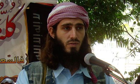 Kenya attack is product of brutal power struggle within al-Shabaab   Simon Tisdall